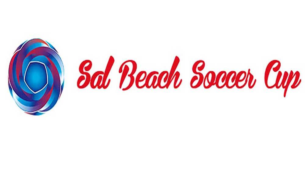 Sal Beach Soccer: Portugal e Espanha dão pontapé inicial