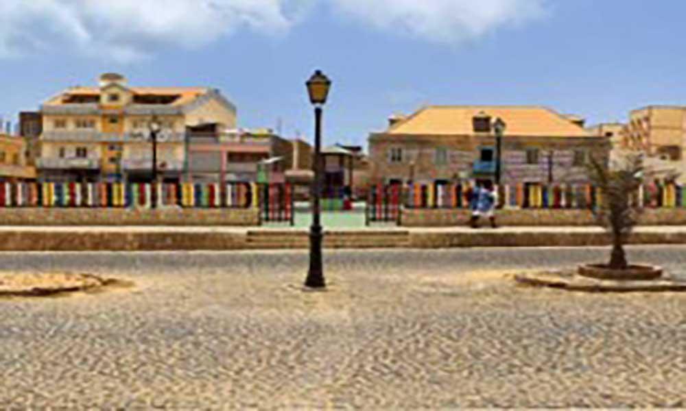 Boa Vista: Câmara Municipal e SDTIBM promovem semana de empreendedorismo