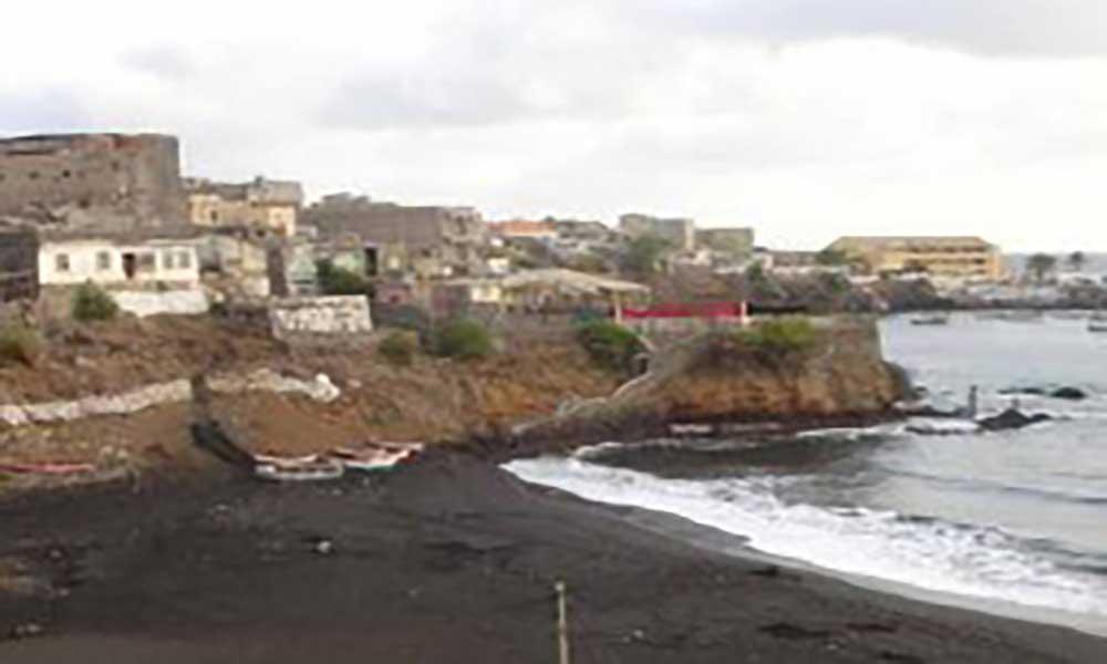 Santa Cruz: PN detém indivíduos por posse ilegal de armas de fogo