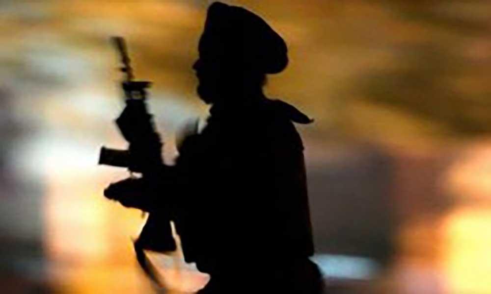 Dois ingleses em tribunal suspeitos de financiar terrorista de Paris