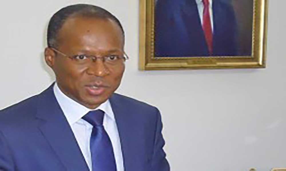 Primeiro-ministro garante que TACV será privatizada até ao final do ano
