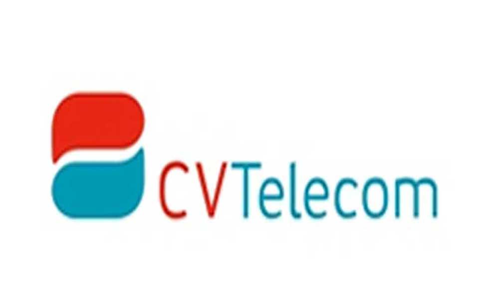 Comunicado do Conselho de Administração da CVTelecom