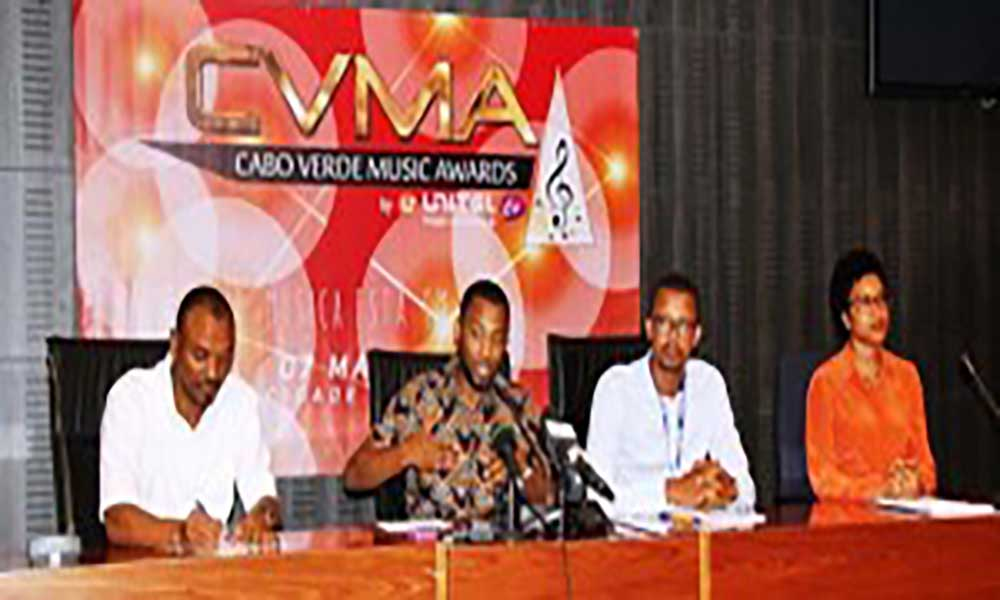 Jantar solidário dos CVMA acontece esta quinta-feira: Espaço Aberto Safende é o beneficiário