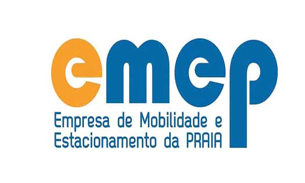 Parquímetros: Utente dá entrada com queixa crime contra EMEP