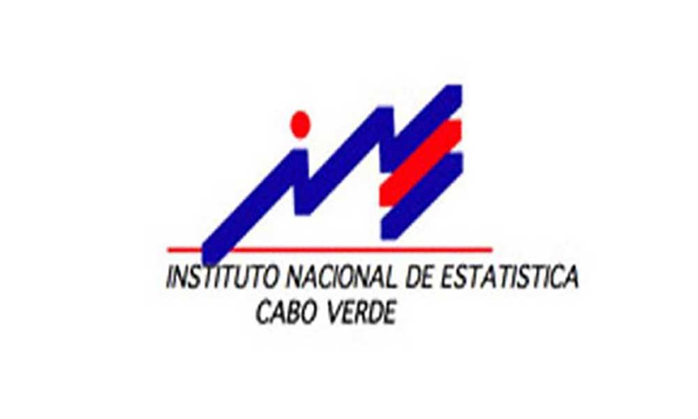 INE capacita agentes para o Inquérito Anual às Empresas