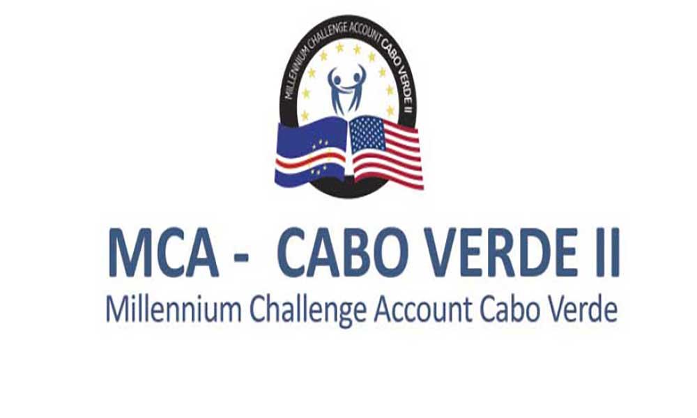 """MCA-Cabo Verde II promove Workshop sobre """"O modelo de seguimento dos Serviços de Águas em Cabo Verde"""""""