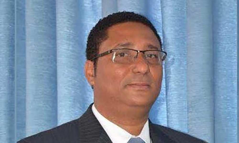 Cabo Verde participa na Conferência da CPLP – Desenvolvimento Económico e Erradicação da Pobreza através da Agricultura