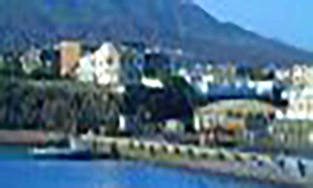 Santo Antão: Indivíduo detido na posse de notas falsas no Porto Novo