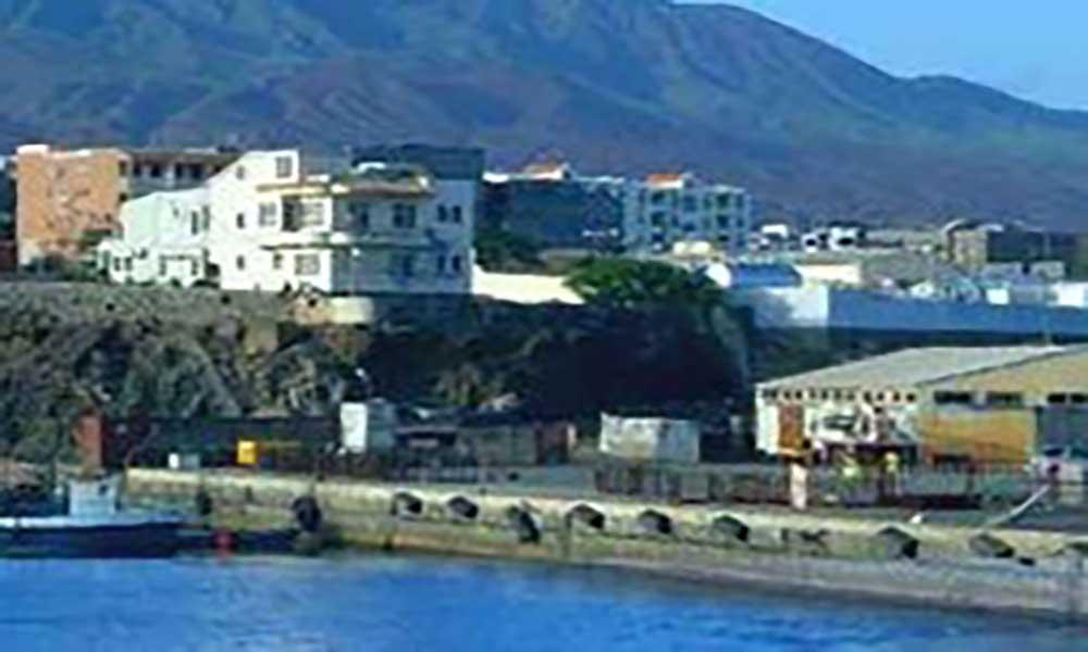 Porto Novo: Recinto 5 de Julho acolhe baile de conjunto