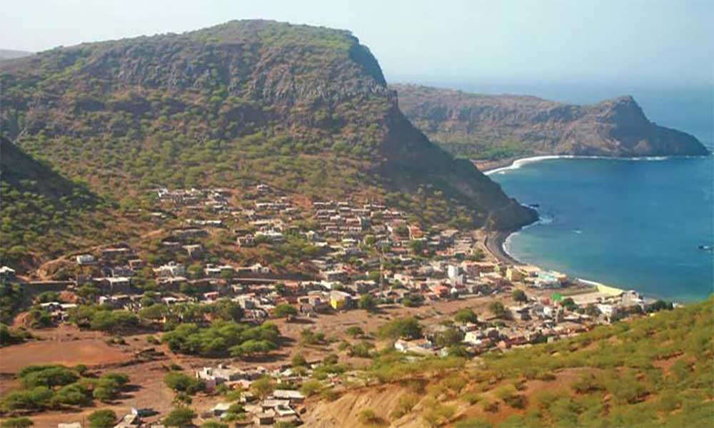 Ribeira da Barca: Actividades desportivas e culturais marcam festividades de Imaculado Coração de Maria