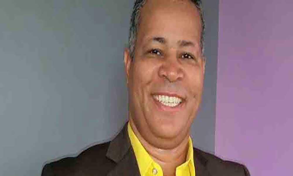 Jornalista Waldemar Pires sondado para liderar candidatura do PAICV em Santa Catarina do Fogo