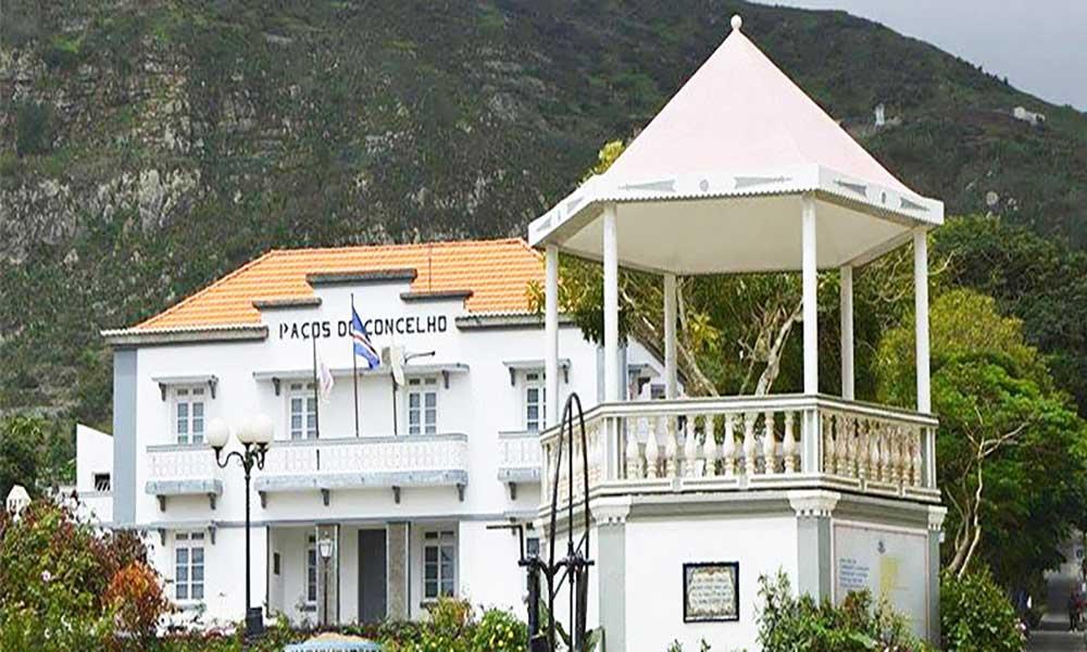 Câmara da Brava quer alavancar turismo com a construção de infra-estruturas