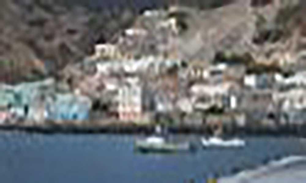 População da Brava tem diminuído e desde 1990 a ilha perdeu cerca de 1.400 habitantes – INE