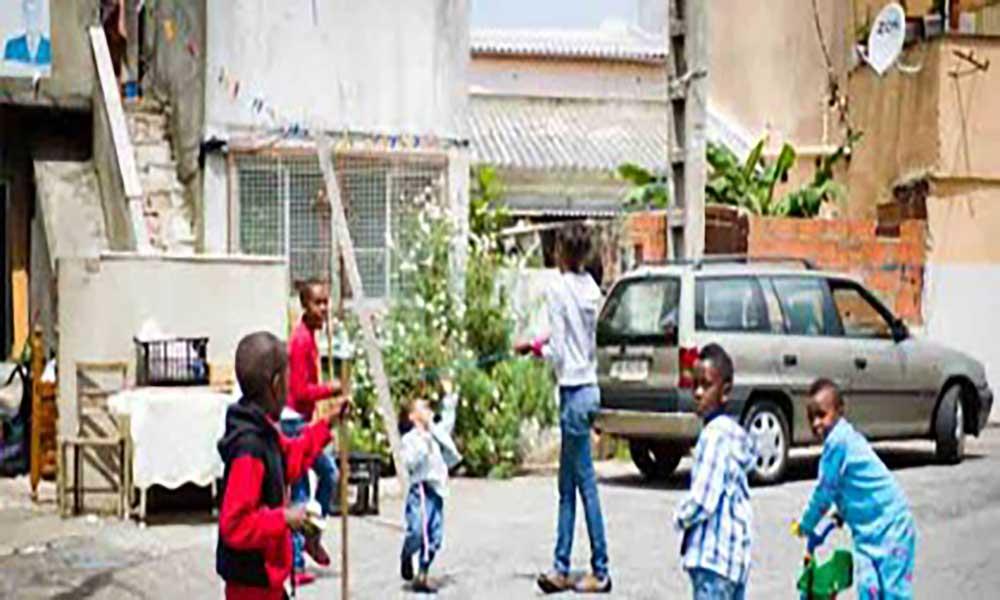 Cabo-verdianos são a segunda maior comunidade estrangeira residente em Portugal