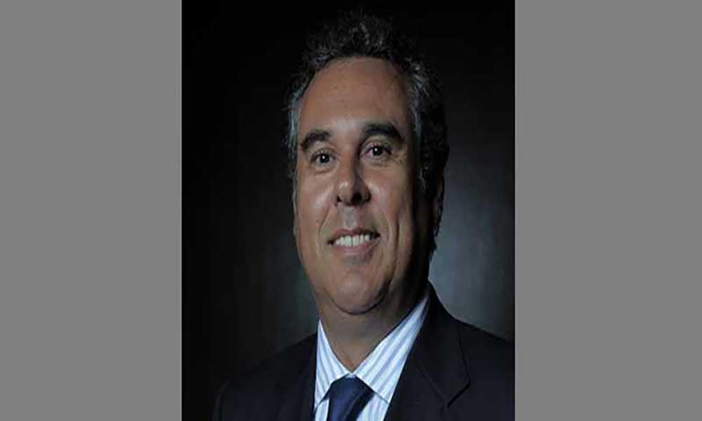 Duarte Correia (ex-TUI) lidera W2M do Iberostar em Portugal e Cabo Verde