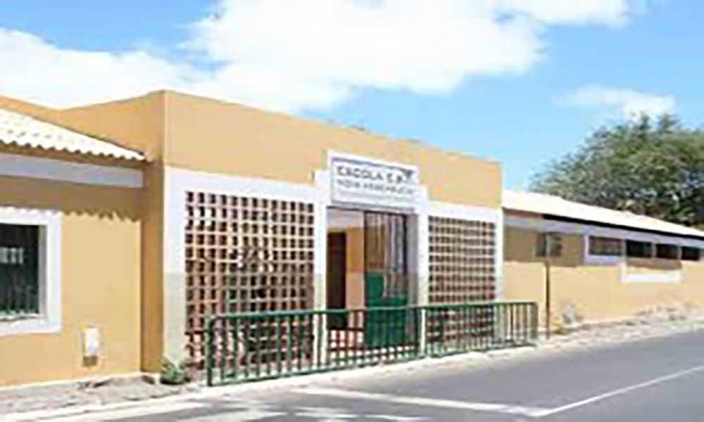 Quercus organiza 1ª Ação para sensibilizar sobre amianto em Cabo Verde