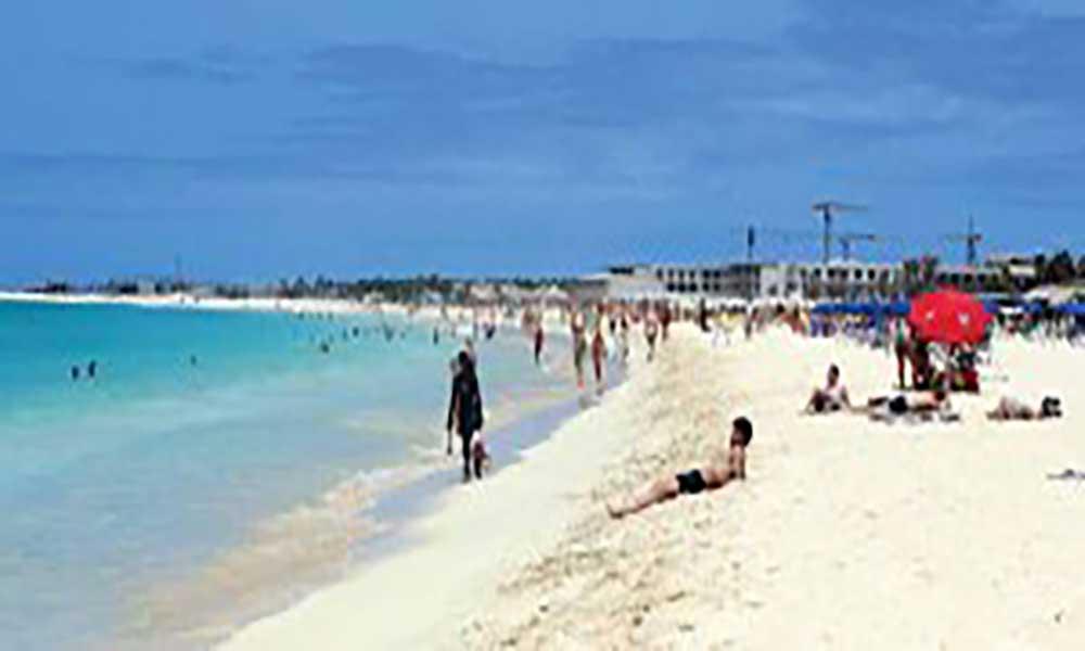Sal: ICCA encaminha ao Ministério Público três denuncias de turismo sexual de menores