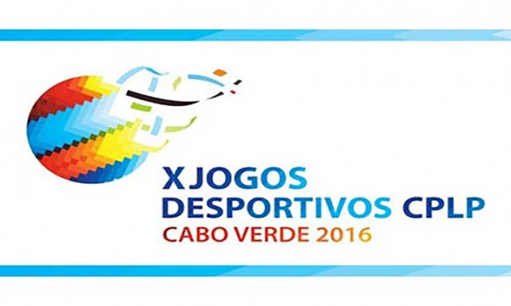 Jogos CPLP: Cabo Verde no melhor e no pior