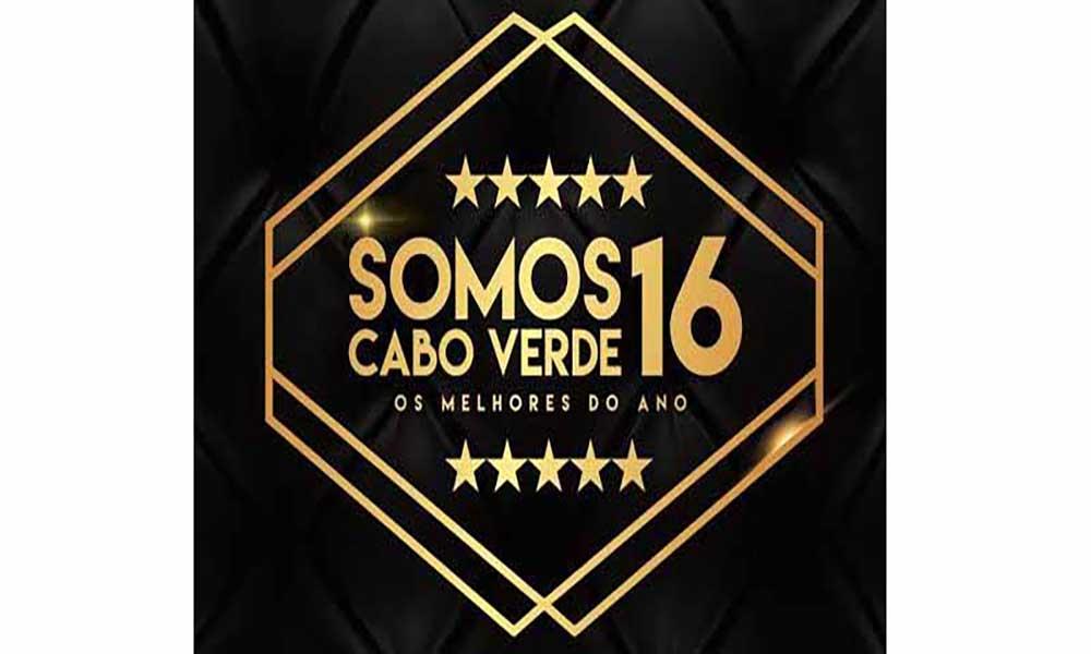 """Definidos os nomeados para as 15 categorias da II Edição do """"Somos Cabo Verde – Os Melhores do Ano""""."""