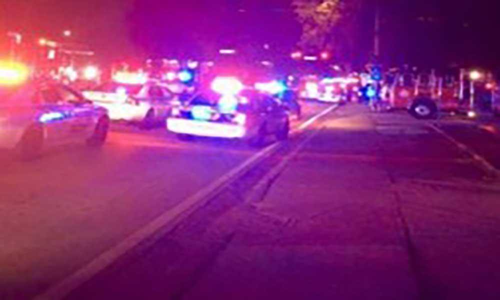EUA: Tiroteio no Mississipi faz oito mortos