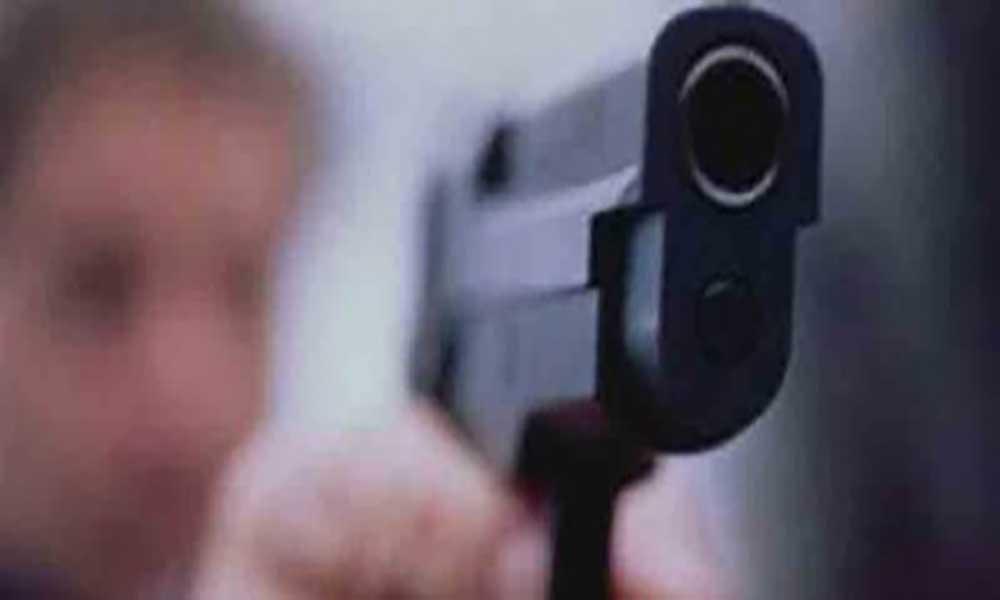 Armas perdidas na PN: Processos ainda sem desfecho