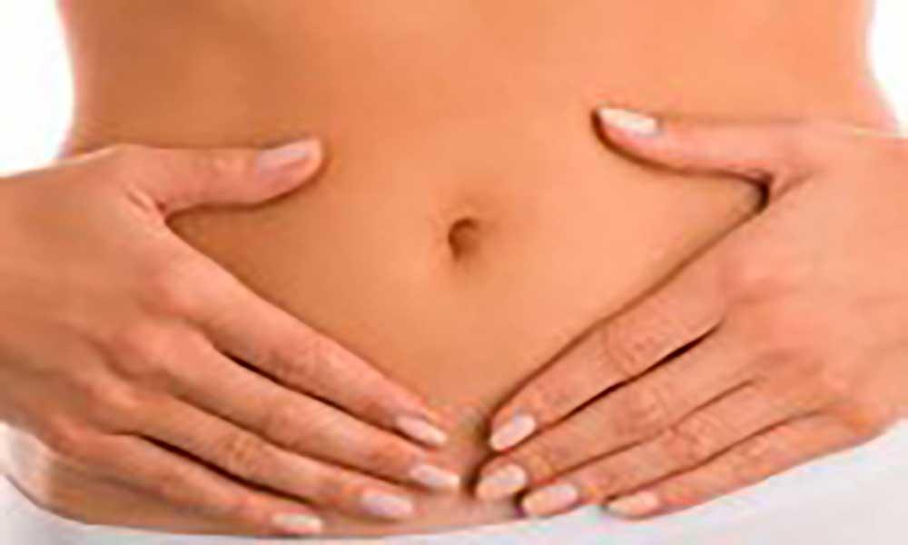 Ministério da Saúde capacita ginecologistas em colposcopia
