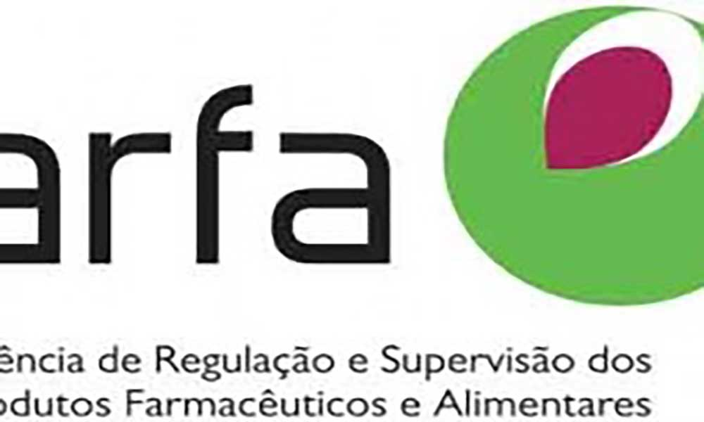 ARFA abre período para comunicação obrigatória de actividade na área dos produtos cosméticos