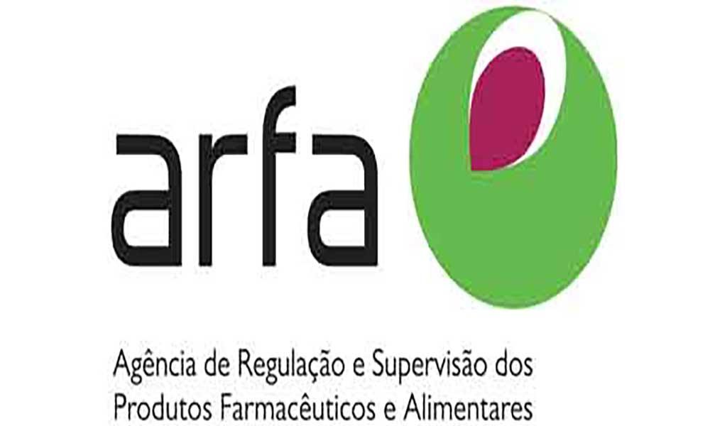 ARFA realiza acção de formação para inspectores e profissionais da indústria farmacêutica