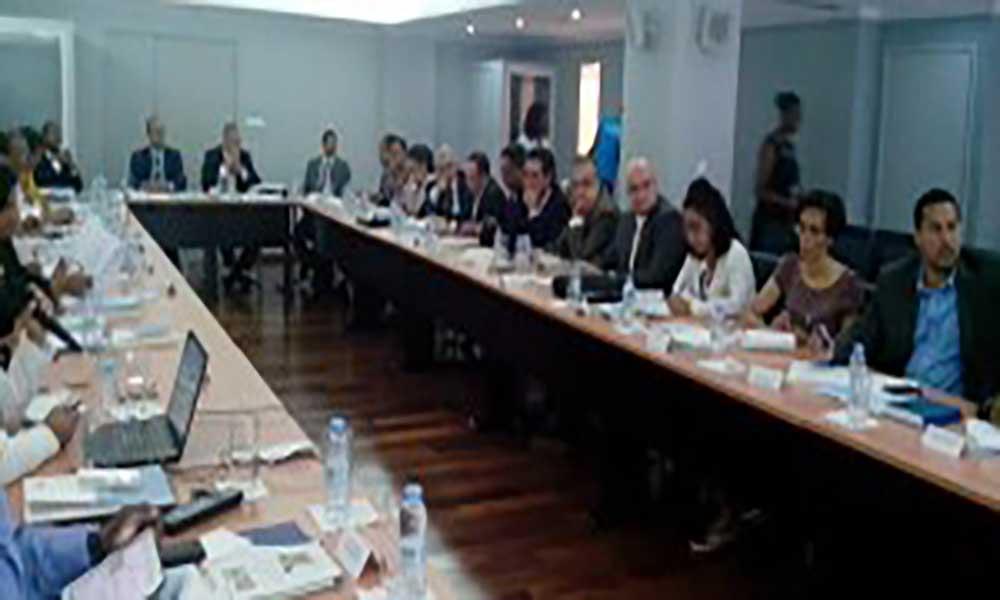 BCV propõe criação do Fundo de Garantia de Depósitos para proteger os pequenos depositantes