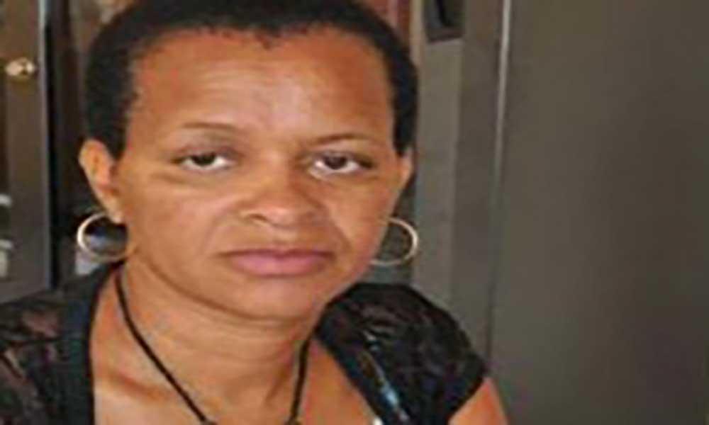 São Domingos: Idalina Freire encabeça lista do PAICV para Assembleia Municipal