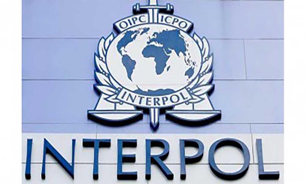 Interpol une-se à aliança internacional contra grupo Estado Islâmico