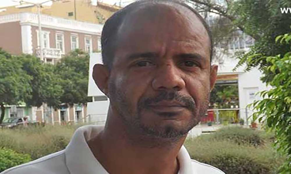 IHF Challenge Trophy: Seleções de Cabo Verde ambicionam fase seguinte
