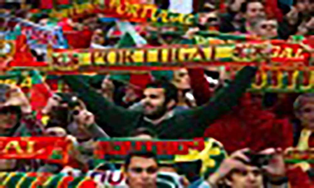 Brasil: PM e PR lusos celebram Dia de Portugal em São Paulo e no Rio