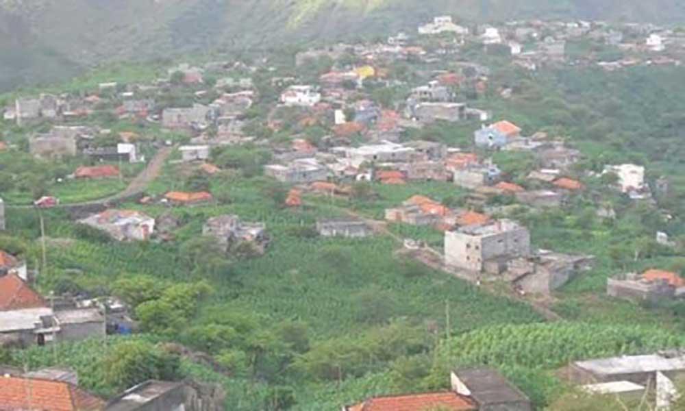 Santa Catarina: Assembleia Municipal reúne–se em sessão ordinária