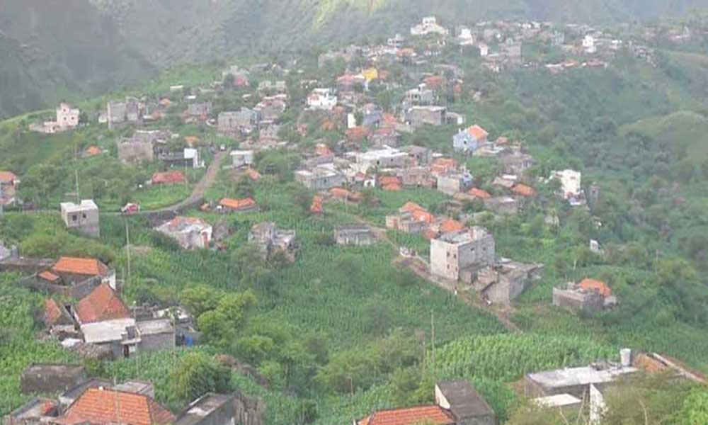 Santa Catarina: Casas de emigrantes na mira dos ladrões