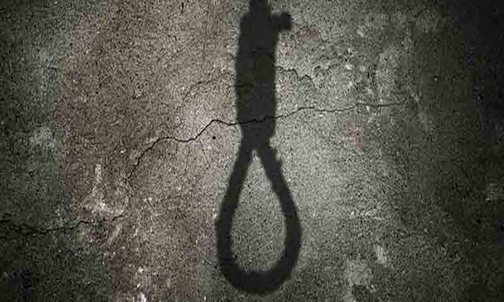 EUA: Cabo-verdiano põe termo a vida após matar ex-namorada