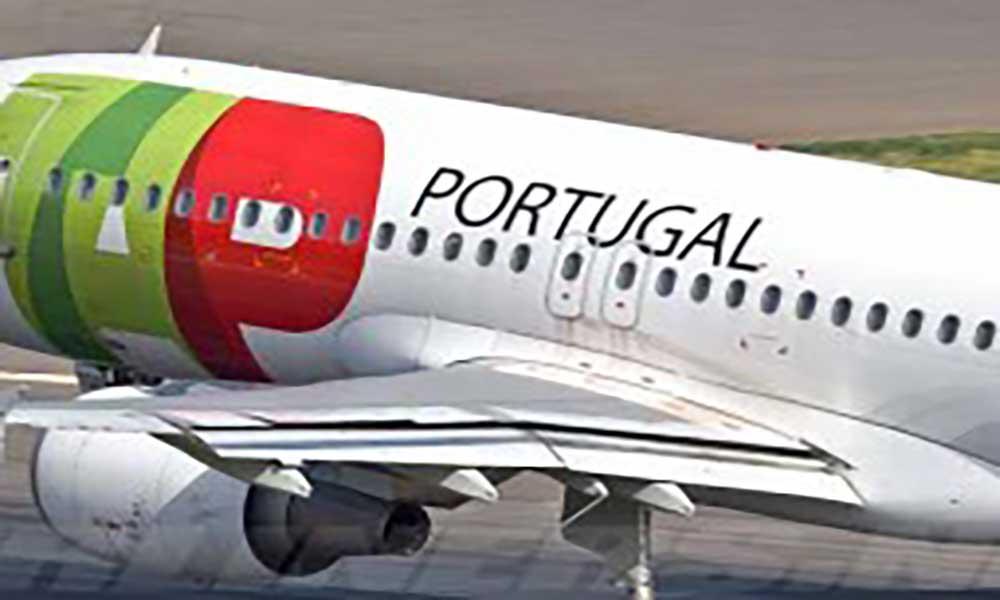 TAP com 23 voos semanais para Cabo Verde