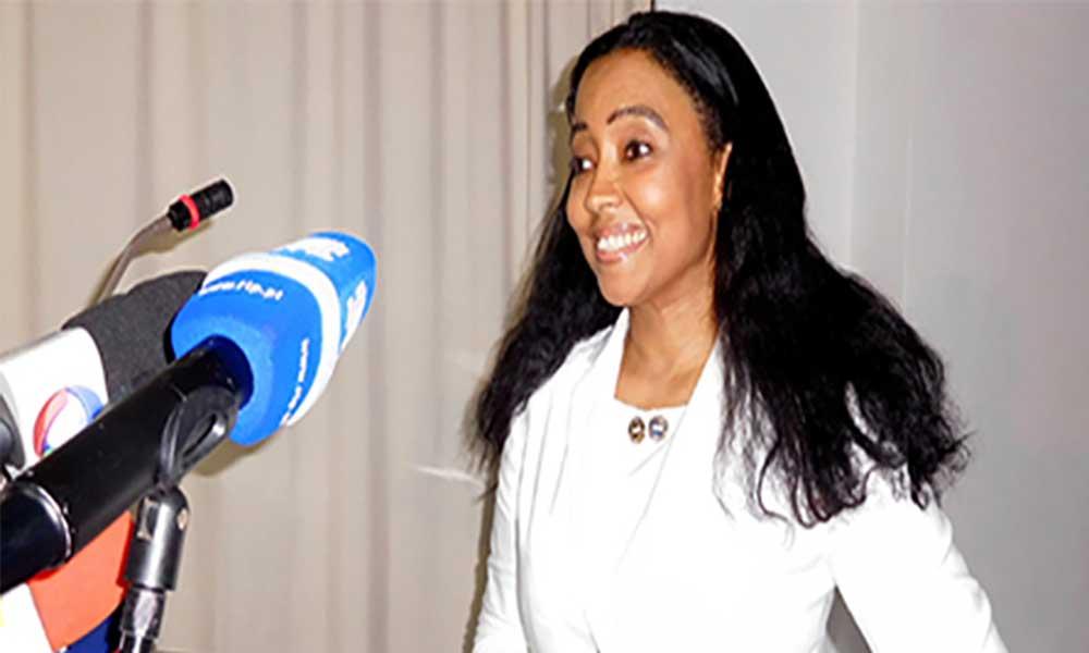 Cabo Verde TradeInvest apresenta 1º draft do relatório sobre a Revisão da Política de Investimento de Cabo Verde