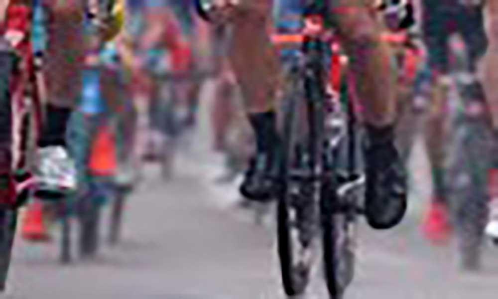 Federação Cabo-verdiana de Ciclismo organiza Volta a Santiago em Bicicleta