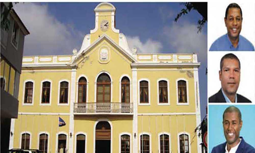 Conheça os Candidatos às autárquicas em São Vicente