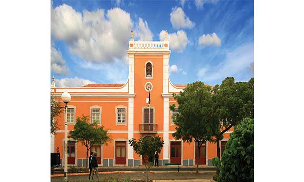 CMP e Museu da Educação promovem encontro com professoras reformadas