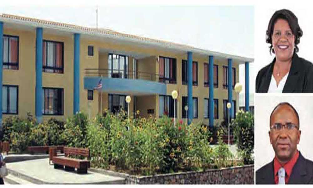 Conheça os Candidatos às autárquicas no Porto Novo