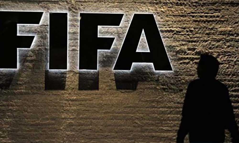 Futebol: TAD reduz pena de antigo vice-presidente da FIFA