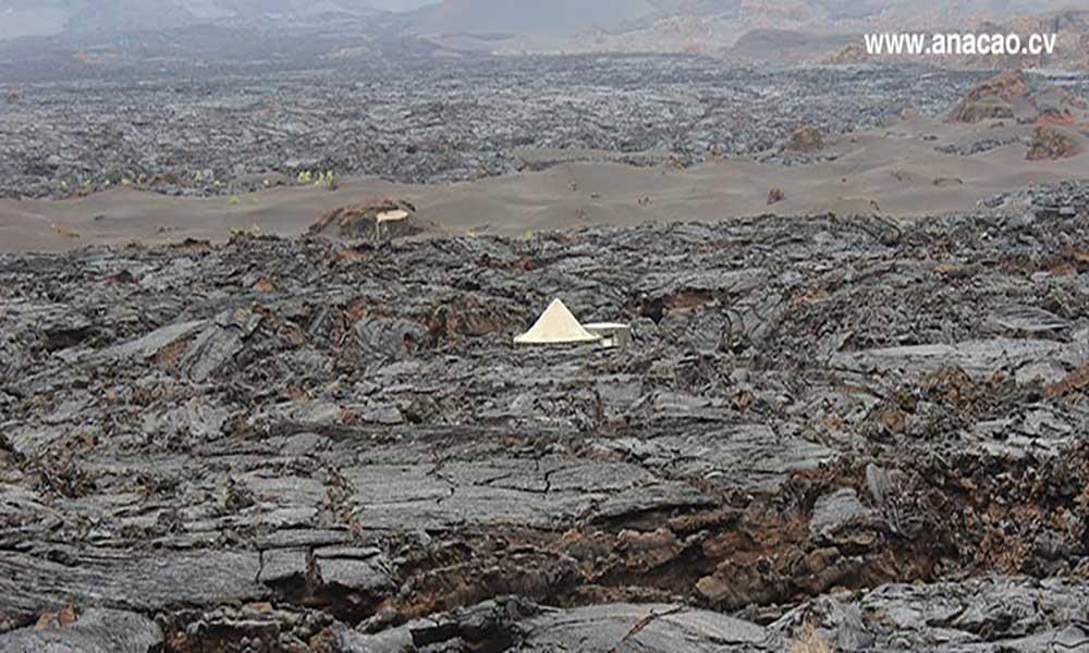Fogo recebe mesa redonda sobre turismo da ilha do Vulcão