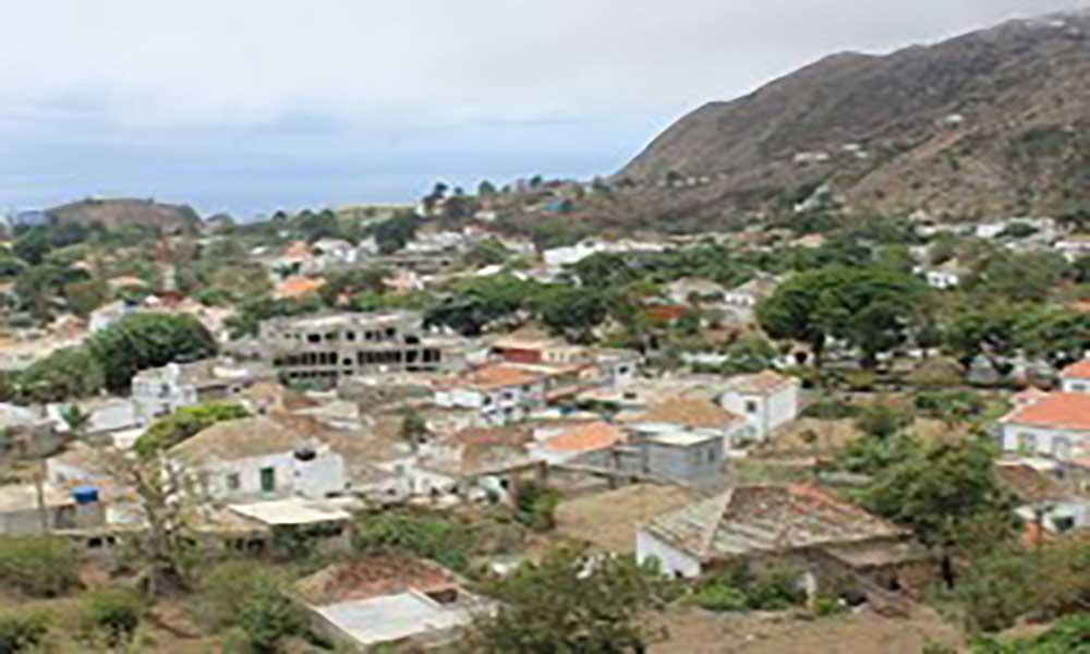 Associação de Turismo da Brava será criada em Novembro