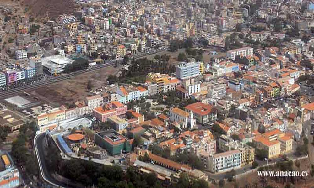 Portugal disponibiliza 120 ME a Cabo Verde em novo programa de cooperação