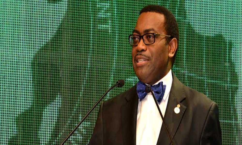 Países lusófonos e banca acertam acordo para financiar economias