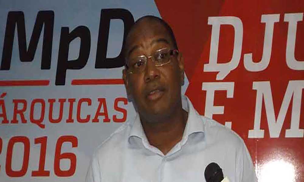 Regionalização: OECV discorda da solução de dividir Santiago em dois pólos