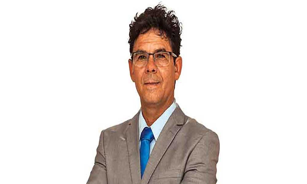 Autárquicas no Sal: Júlio Lopes é o escolhido para a Câmara Municipal