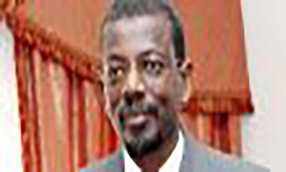 Rui Semedo diz que Abraão Vicente deve um pedido de desculpas à Nação e aos Jornalistas